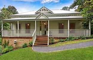 10 Chambers Rd, Leura NSW 2780