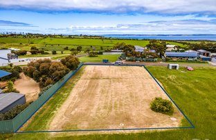 Picture of 21 Island View Close, Cape Jervis SA 5204