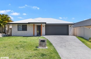 Picture of 29 Sunstone Circuit, Mango Hill QLD 4509