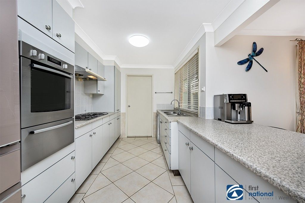 26. Tunks Street, Ryde NSW 2112, Image 1