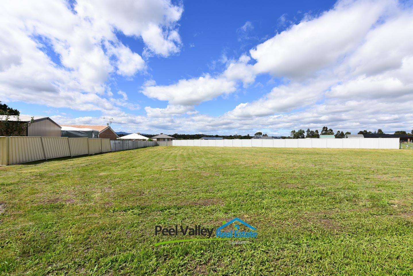 15 Wylie Place, Tamworth NSW 2340, Image 1