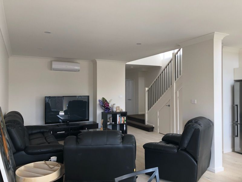 52 Curlewis Street, Gledswood Hills NSW 2557, Image 2