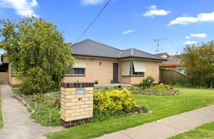 Picture of 31 Shadforth Street, Benalla VIC 3672