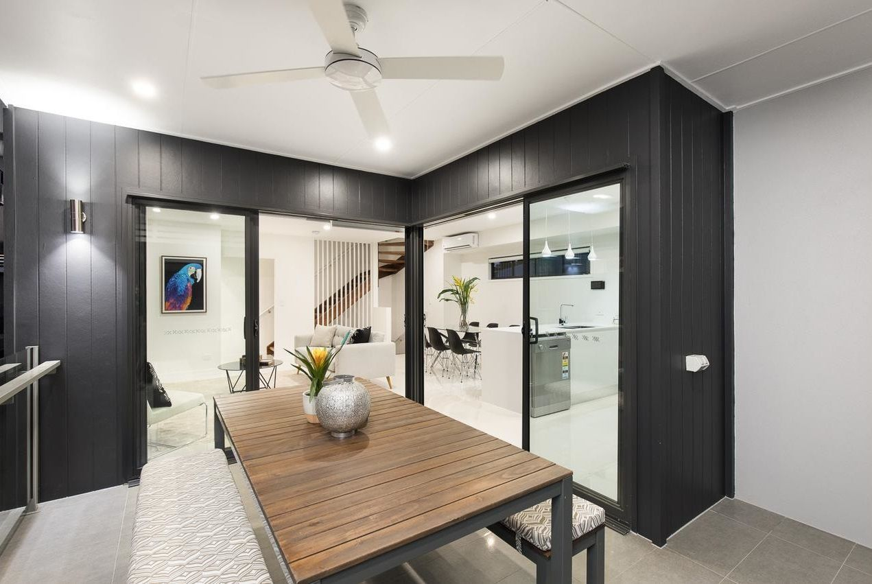 3/15 Gary Street, Morningside QLD 4170, Image 0