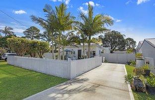 Picture of 29 Avonlea Avenue, Gorokan NSW 2263