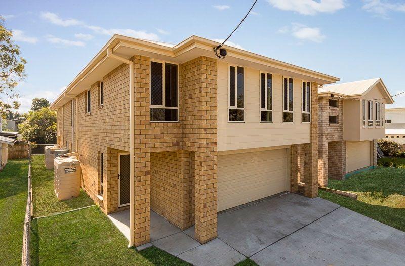 41a Dinmore Street, Moorooka QLD 4105, Image 0