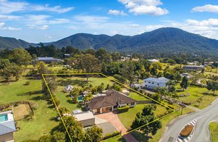 Picture of 6 Showgrounds Drive, Highvale QLD 4520