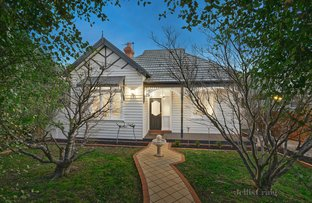 Picture of 66 Ormond Road, Ascot Vale VIC 3032