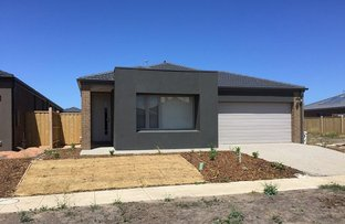 Picture of 113 Bondi Parade, Point Cook VIC 3030