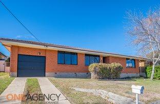 Picture of 4 Carramar Avenue, Orange NSW 2800