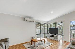 Picture of 35/1A Stockton Street, Morisset NSW 2264