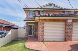 57A Throsby Street, Fairfield Heights NSW 2165