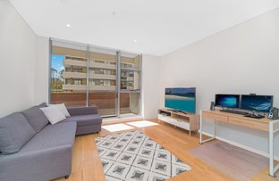 Picture of 103/3 Mooltan Ave, Macquarie Park NSW 2113