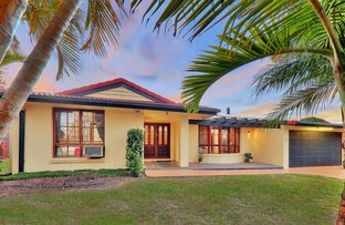 Picture of 27 Hollywood Street, Runcorn QLD 4113
