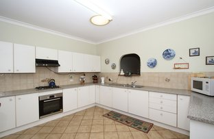 Picture of 38 LACEY STREET, Camira QLD 4300
