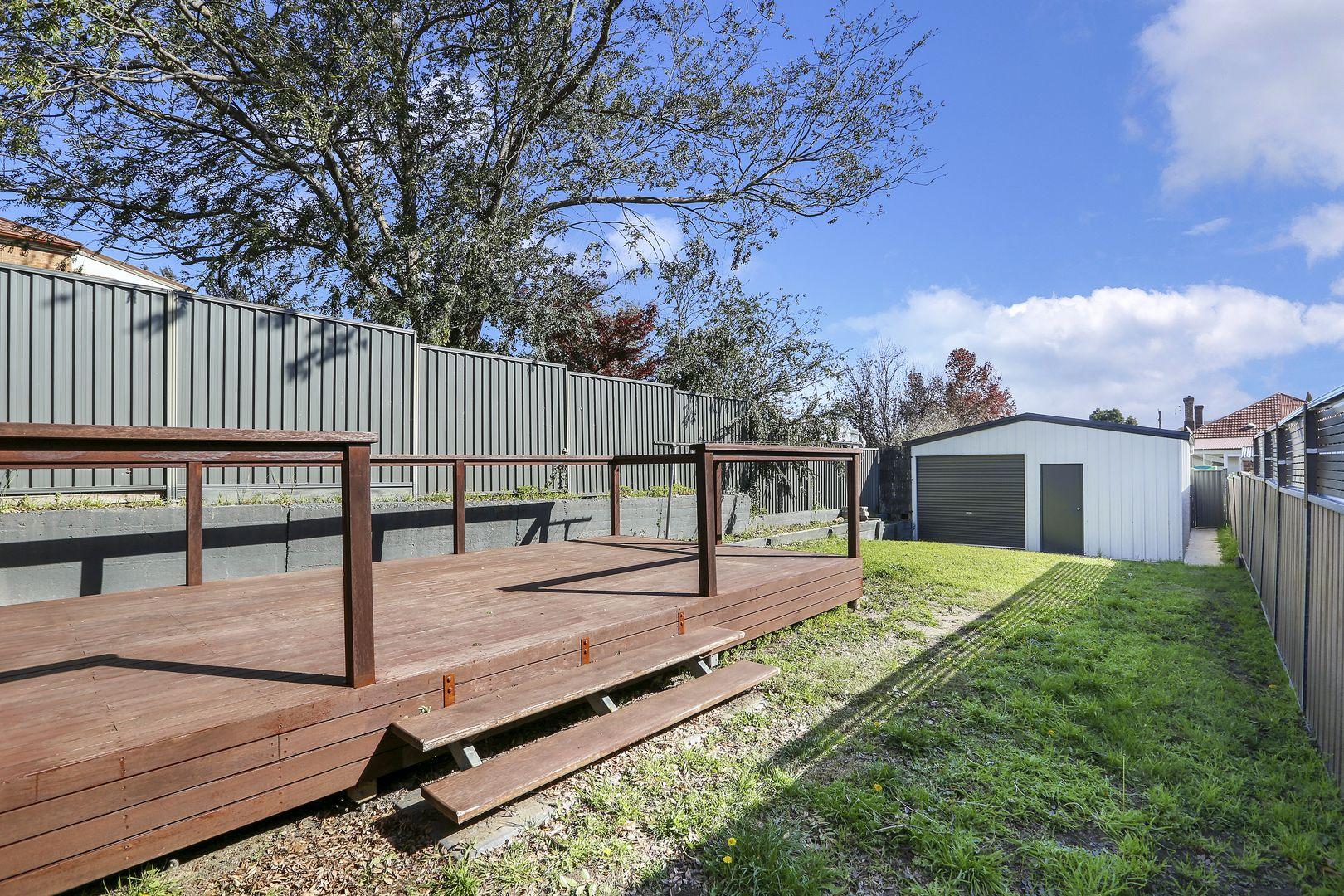 22 Ferro Street, Lithgow NSW 2790, Image 1