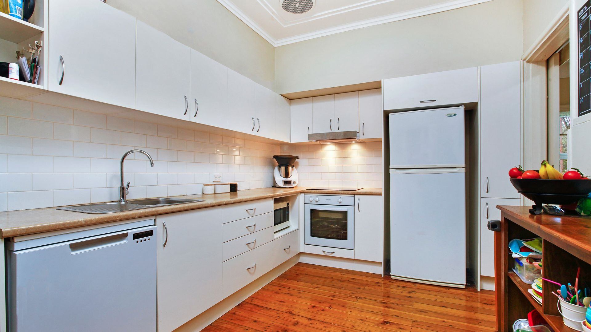 36 Fiona Road, Beecroft NSW 2119, Image 1