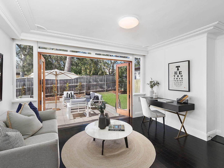 25 Lyndhurst  Street, Gladesville NSW 2111, Image 1