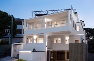 Picture of 49 Collins Street, Clayfield QLD 4011