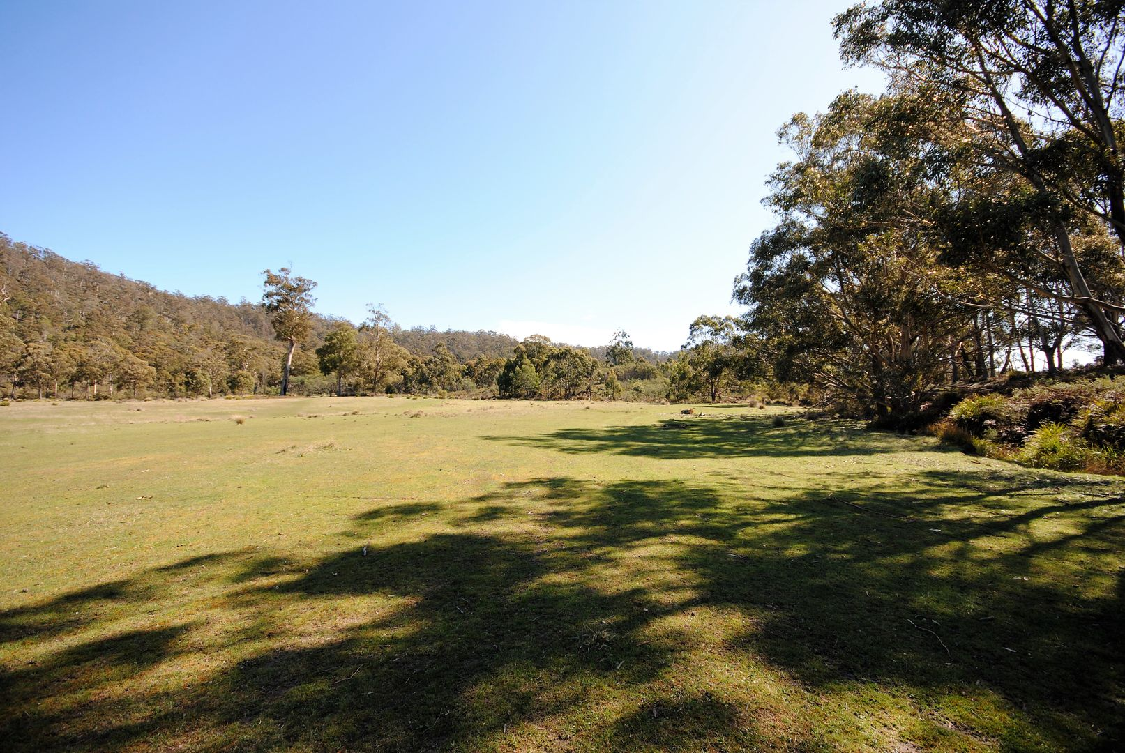 Lot 1/35 Mosquito Valley Road, Levendale TAS 7120, Image 2