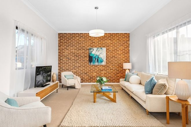 Picture of 174 Bexley Road, EARLWOOD NSW 2206