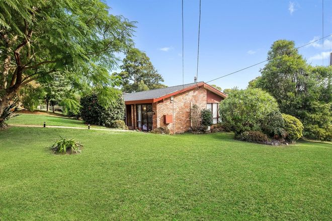 Picture of 2 Boree Place, WESTLEIGH NSW 2120
