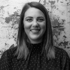 Lily Durnan, Sales representative