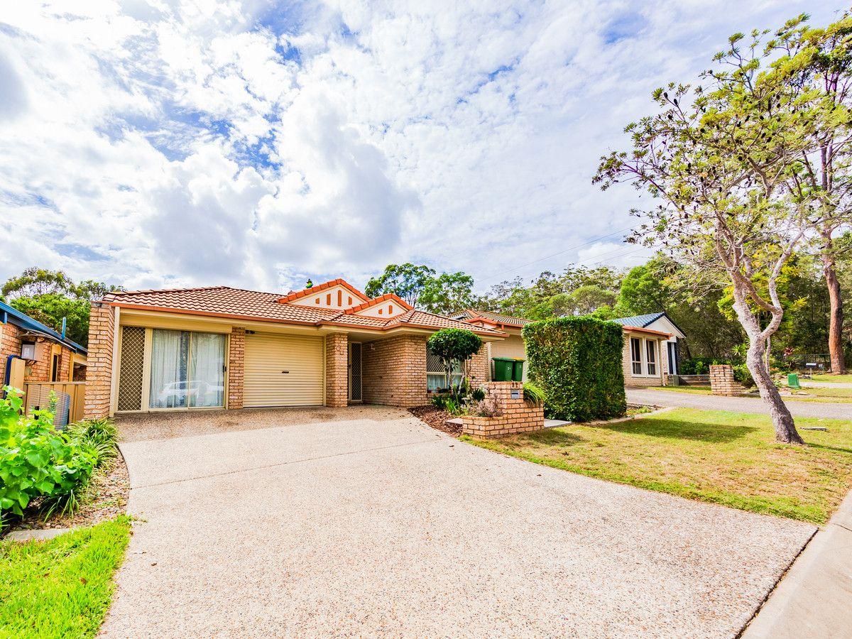 32 Lomandra Place, Capalaba QLD 4157, Image 0