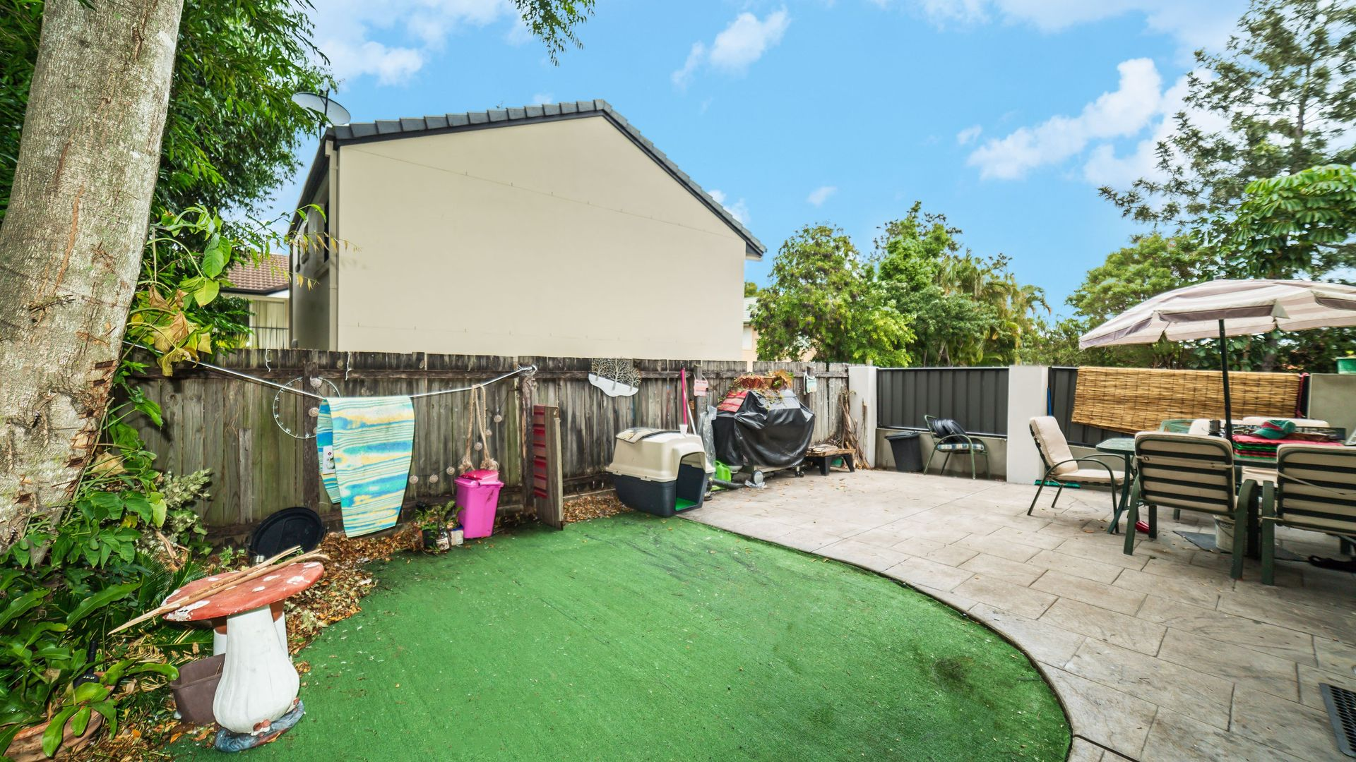 2/74 Pohlman Street, Southport QLD 4215, Image 1