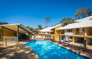 Picture of Unit 20, 15 17 John Taylor Crescent, Tathra NSW 2550