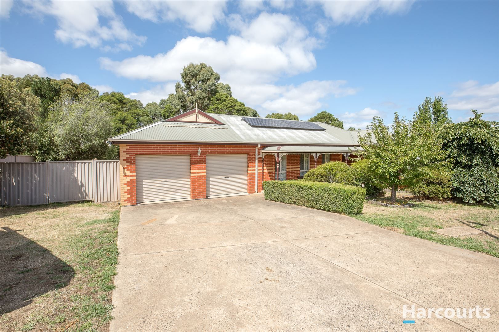 16 Park Lane, Mount Helen VIC 3350, Image 0