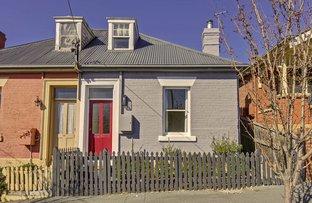 Picture of 16 Pitt Street, North Hobart TAS 7000