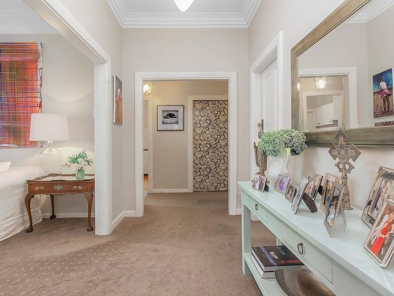 4/311A Edgecliff Road, Woollahra NSW 2025, Image 2