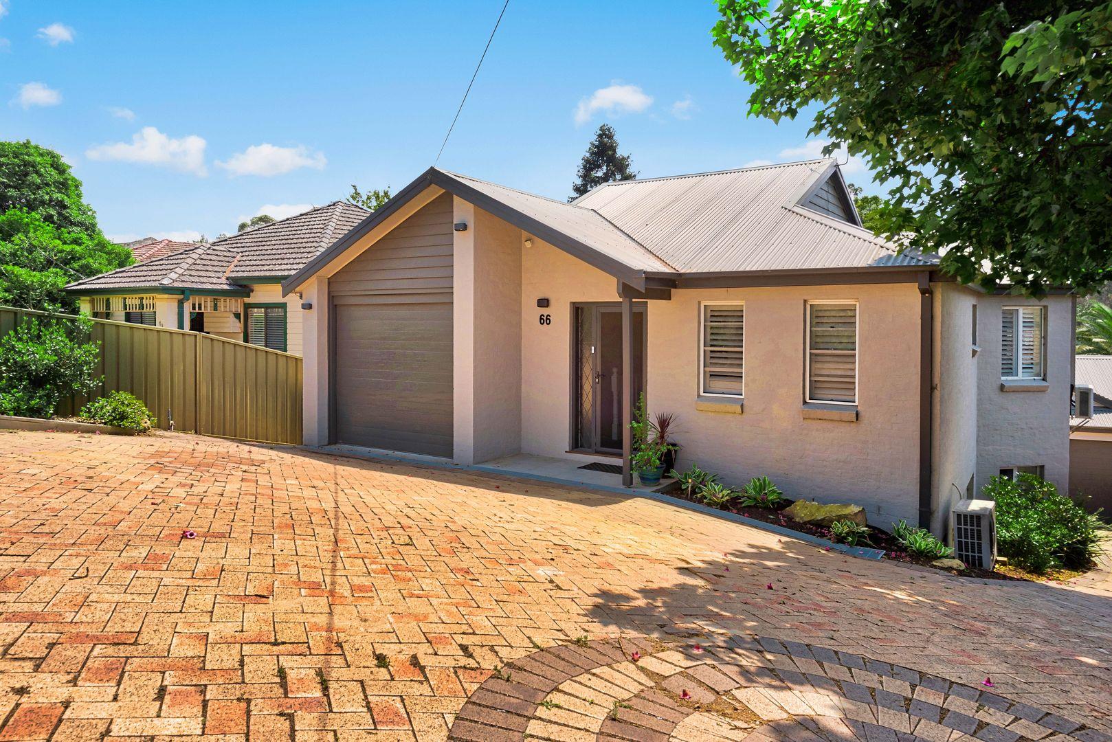 66 Higginbotham Road, Gladesville NSW 2111, Image 0