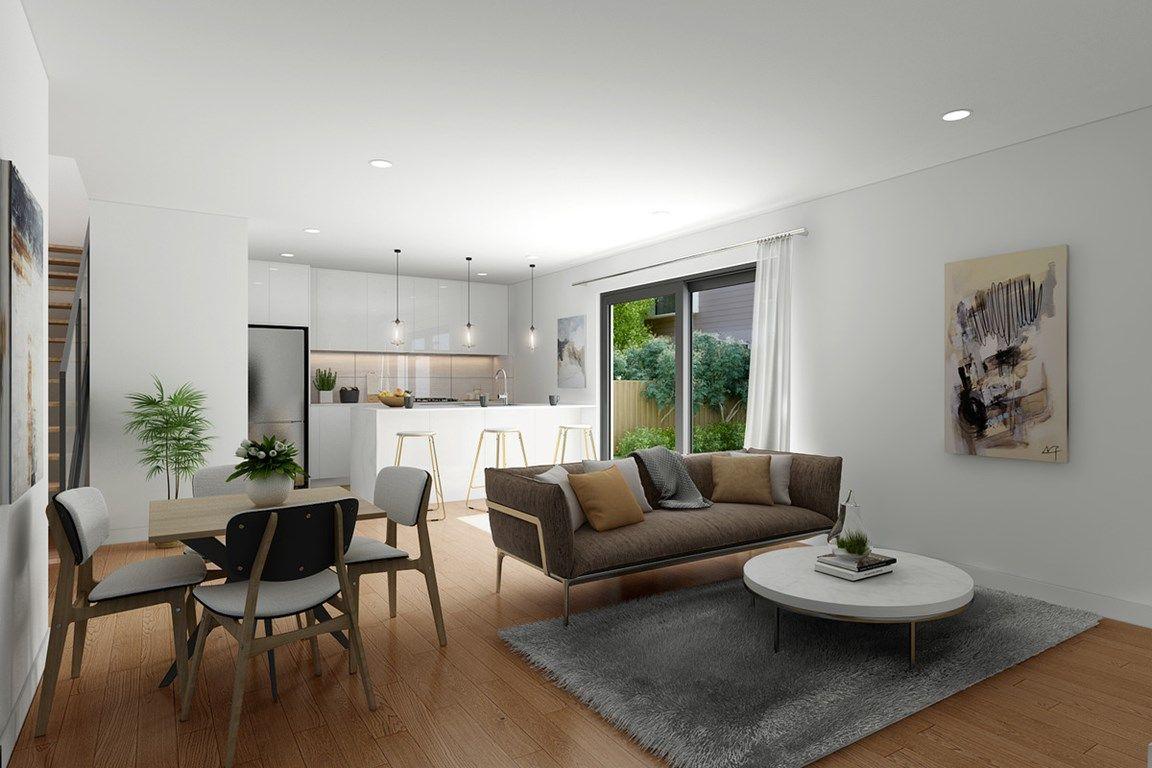 27  Arafura Avenue, Loganholme, QLD 4129, Image 0