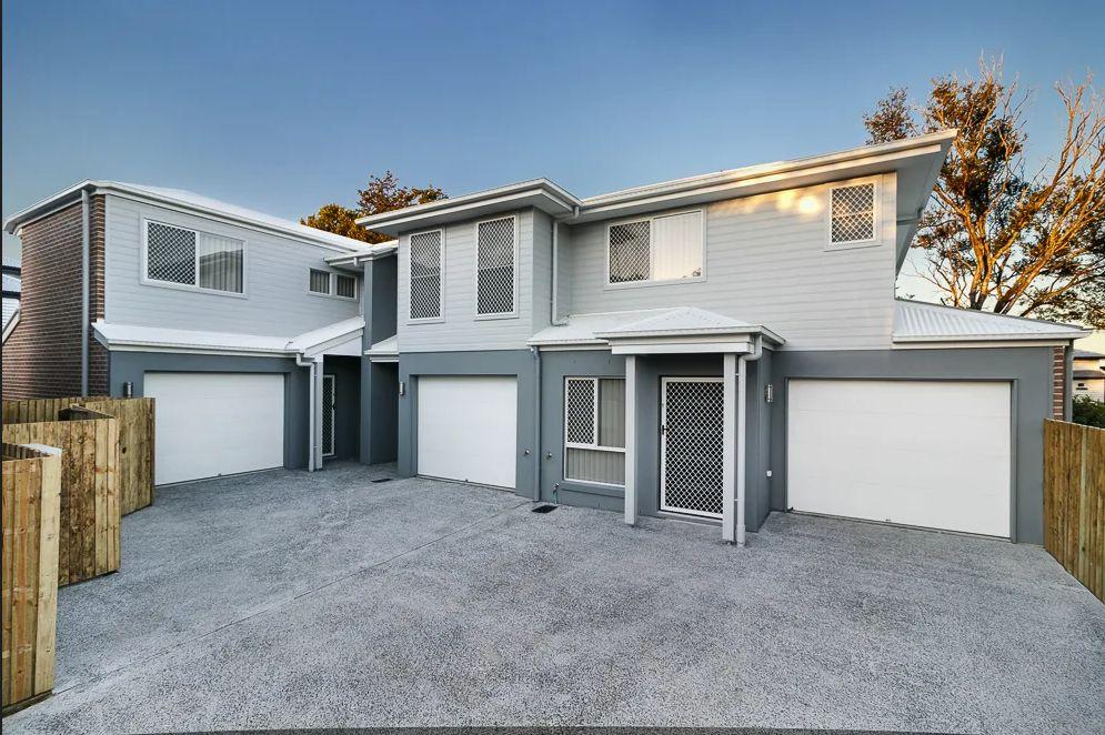 2/43 Alma Road, Clayfield QLD 4011, Image 0