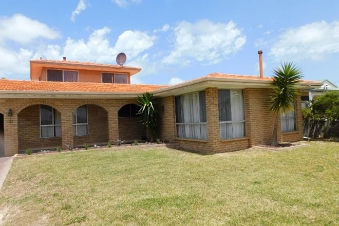 Picture of 40 WARRINGTON STREET, ESPERANCE WA 6450