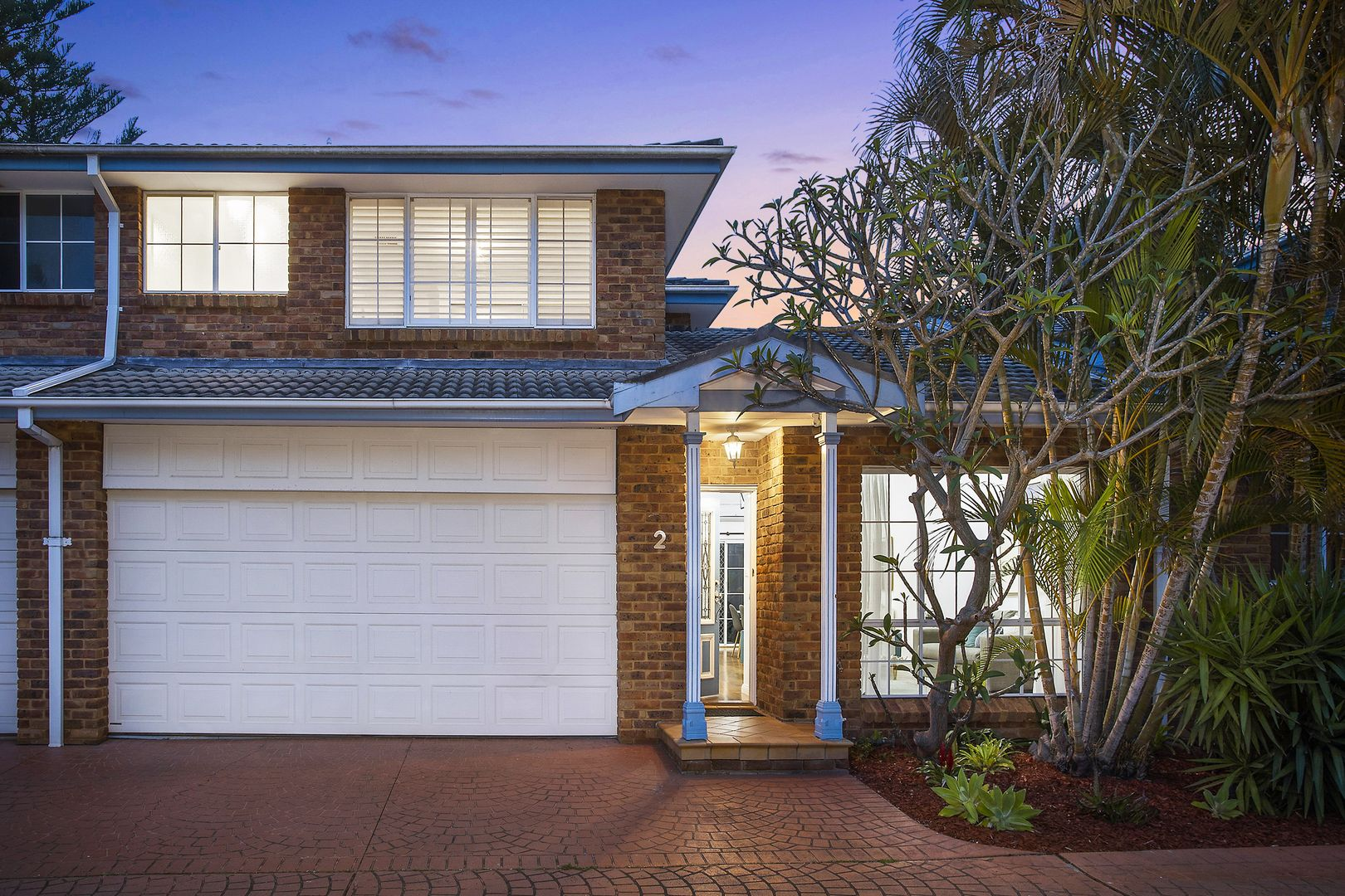2/41 Gannons Road, Caringbah NSW 2229, Image 0