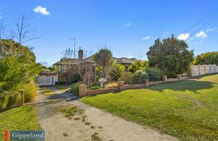 Picture of 11 Henry Street, Maffra VIC 3860