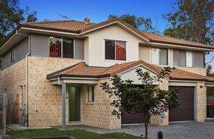 Picture of 32/39 Gumtree Street, Runcorn QLD 4113