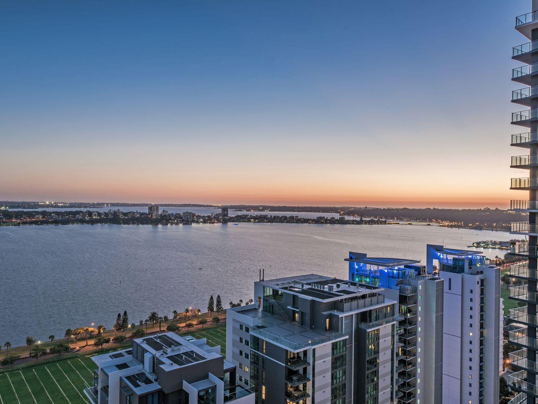 171/181 Adelaide Terrace, East Perth WA 6004, Image 0