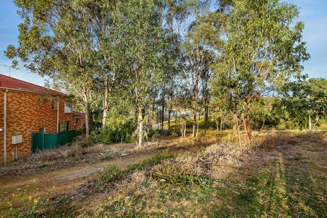 Picture of 55 The Kraal Drive, BLAIR ATHOL NSW 2560