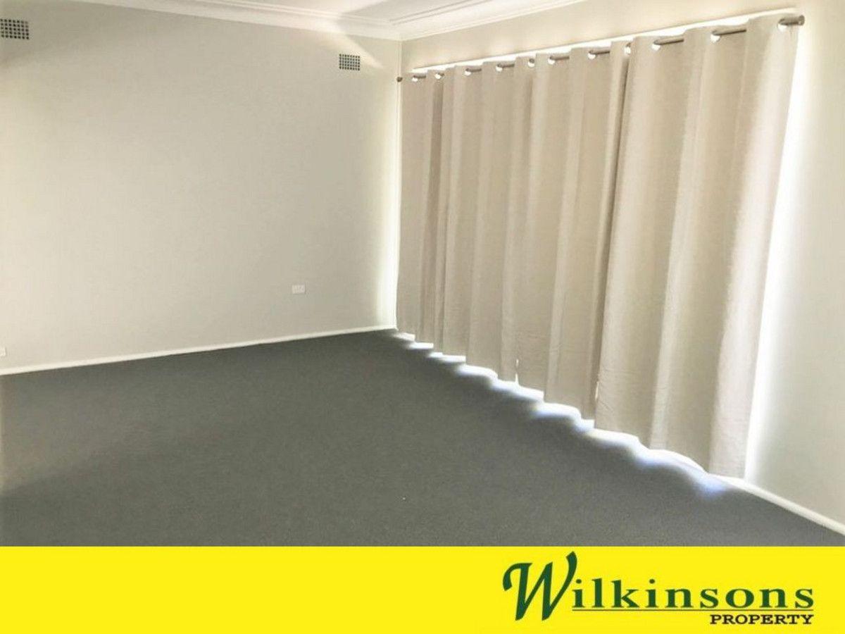 21 Windsor Street, Richmond NSW 2753, Image 1