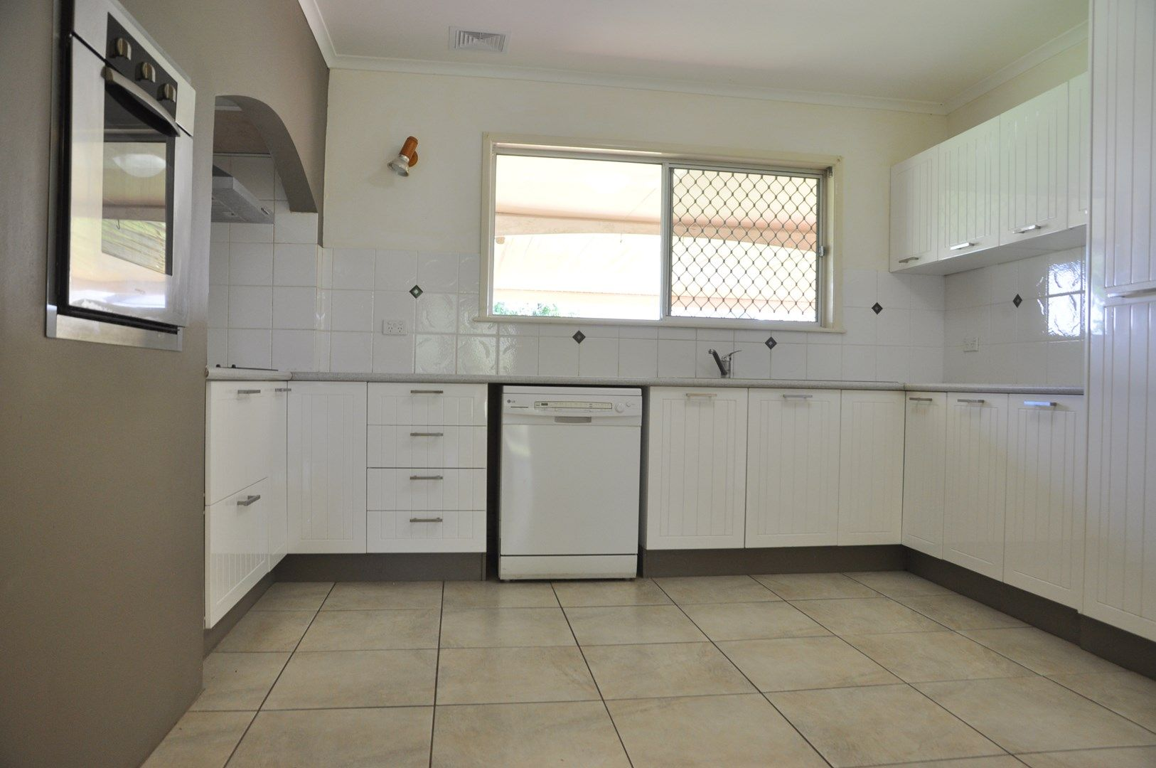 49 Knockator Crescent, Centenary Heights QLD 4350, Image 1