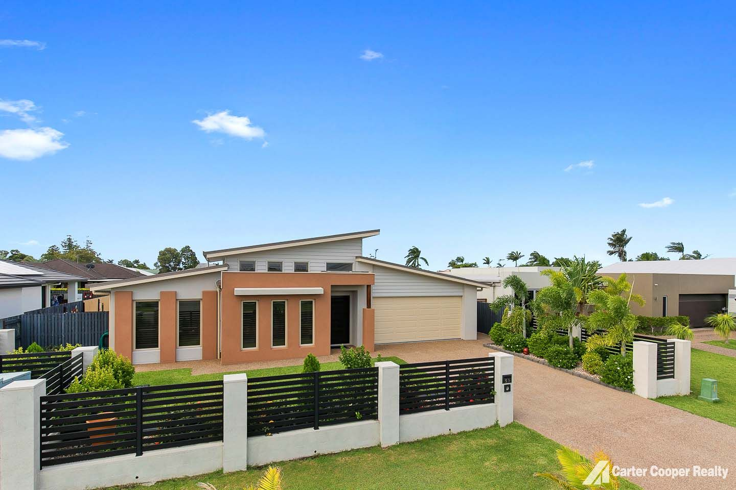 59 Royal Drive, Kawungan QLD 4655, Image 1