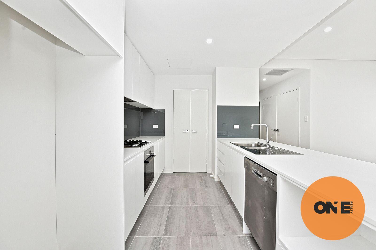 15/22-26 Ann Street, Lidcombe NSW 2141, Image 1