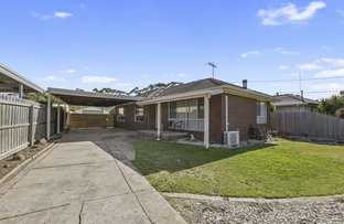 Picture of 11 Patullos Road, Lara VIC 3212