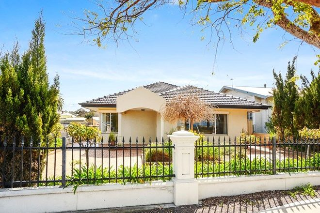 221 Real Estate Properties For Sale In Victor Harbor Sa