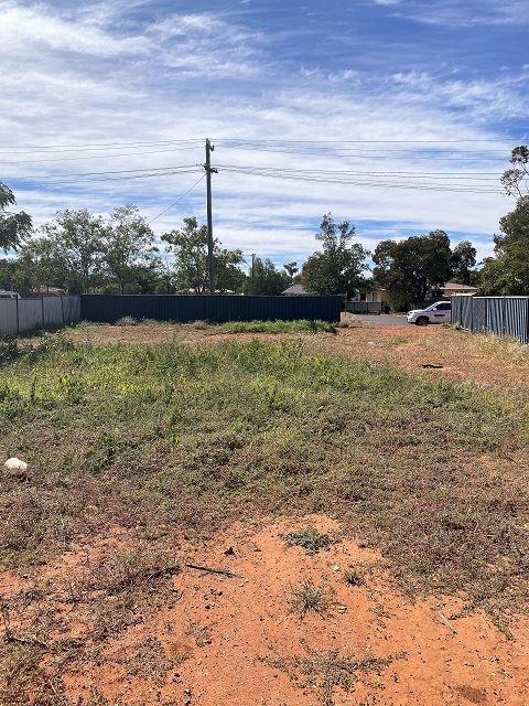 9 Yarran Circle, Cobar NSW 2835, Image 1