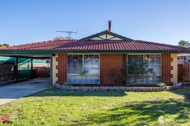 Picture of 13 Hindoo Elbow, STRATTON WA 6056
